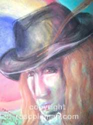 Johannes_Vermeer-spirit-guide-portrait-250h